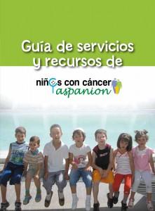 GUIA-RECURSOS-ASPANION-2015-1