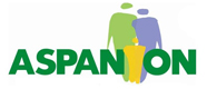 logo_aspanion