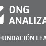 logo_72ppp