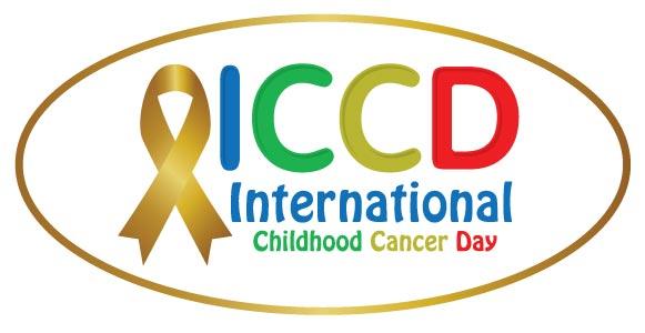ICCD-2