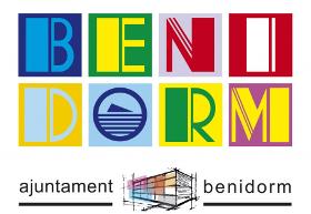Ajuntament de Benidorm