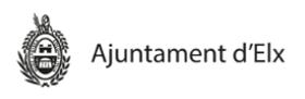 Ajuntament d'Elx