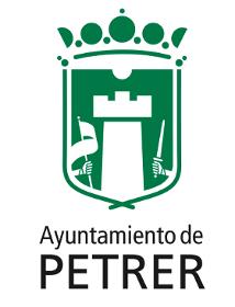 Ajuntament de Petrer