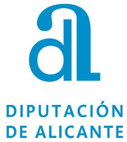 Diputació d'Alacant