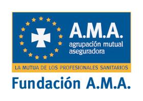 Fundación A.M.A.