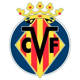Vila-real C.F.