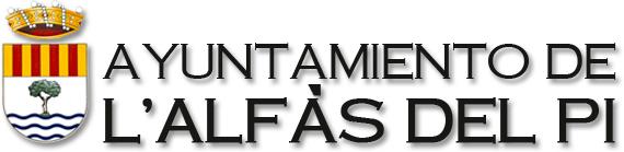 logo-L'Alfas-del-Pi-(002)