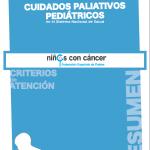 portada-cuidados-paliativos1