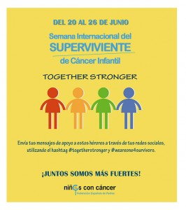 Cartel-Semana-Superviviente