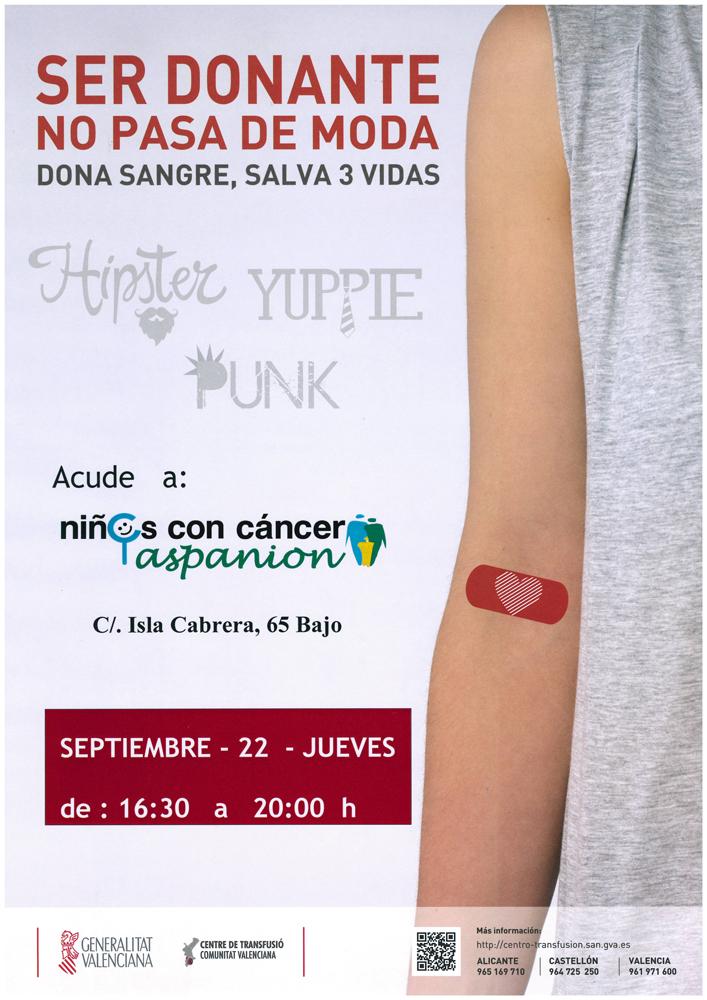 22septiembre-Aspanionweb