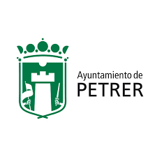 petrer2016