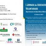 diptico-i-jornada-voluntariado-1-jpgweb