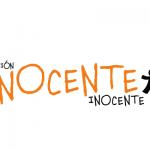 logo_inocente