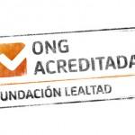 obtenemos-sello-ong-acreditada-por-fundacion-lealtad