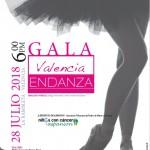 Gala-Valencia-Endanza