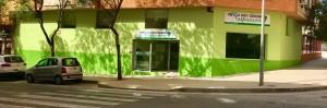 fachada-pintada-web