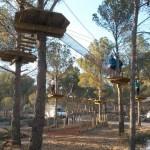 foto La Nucia Park