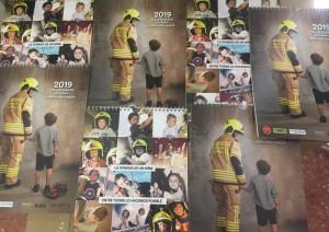foto-calendario-bomberos-web