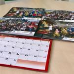 foto-montaje-calendario.jp