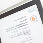 SGS-Web