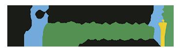 Aspanion Logo