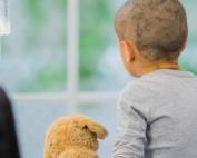 Aspanion ayuda a familias afectadas por el cáncer infantil